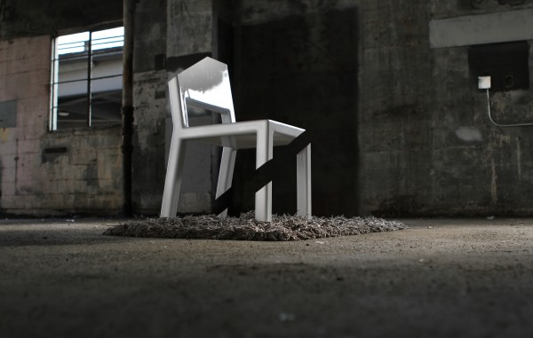 Cut-Chair-Peter-Bristol2