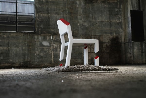 Cut-Chair-Peter-Bristol3