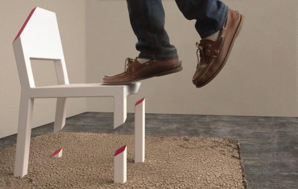 Cut-Chair-Peter-Bristol4