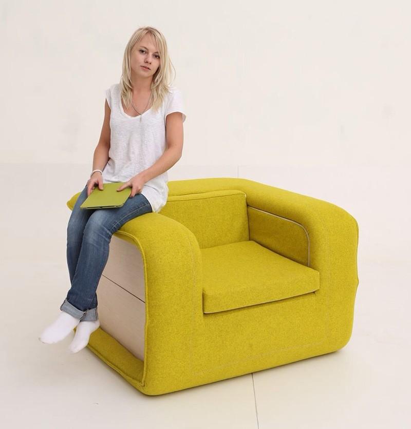 folding_armchair3