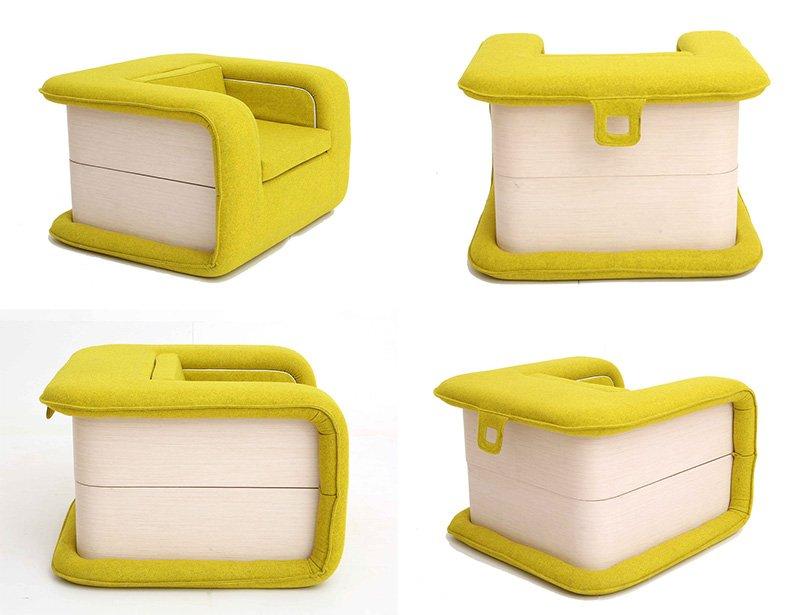 folding_armchair4