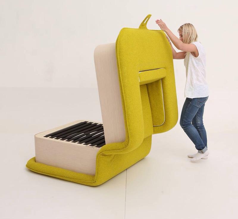 folding_armchair5