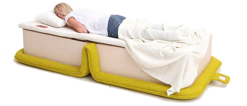 folding_armchair8